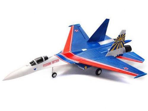 ART-TECH Su-27 Warrior 2,4 GHz