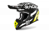AIROH KASK OFF-ROAD AVIATOR ACE RACR GLOSS