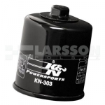 Filtr oleju K&N  KN303 3201167