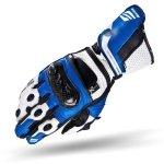 Rękawice SHIMA RS-1 Blue
