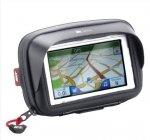 GIVI S954B  Etui / uchwyt na smartphone / GPS