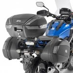Stelaż centralny GIVI 1146FZ do Honda NC750X (2016)