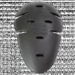 BUSE SAS-TEC Ochraniacz  Ellbogen/Schulter SC-1