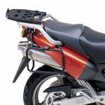 Stelaż boczny Givi PL164 Varadero XL1000V (99-02)