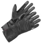 Rękawice motocyklowe  Buse Dalton