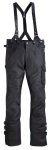 Halvarssons Ranger Bc spodnie skórzane męskie