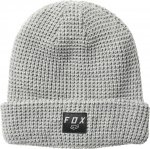 CZAPKA ZIMOWA FOX REFORMED HEATHER GREY