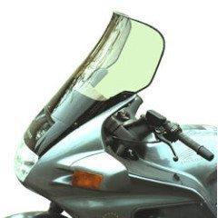 BULLSTER SZYBA HONDA ST 1100  LIGHT BROWN