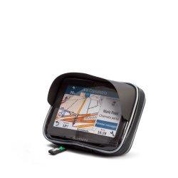 MIDLAND WODOODP. POKROWIEC GPS DUŻY UNIWERSALNY 5