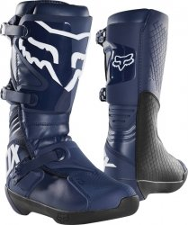 FOX BUTY OFF-ROAD COMP NAVY