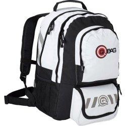 Q-Bag plecak Superdeal II 70260116001
