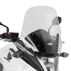 Kappa 1104DT Szyba Honda Crossrunner 800 (11-13)