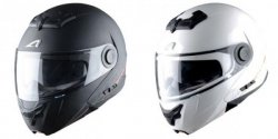ASTONE KASK RT800 SOLID EXCLUSIVE