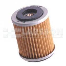 Filtr oleju K&N  KN142 3201059