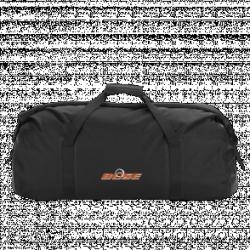 BUSE Rola bagażowa  80 litrów