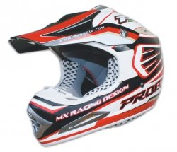 Kask PROGRIP Splinter Fibreglass