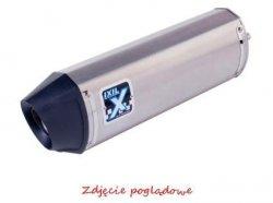 IXILTłumik HONDA VFR 800 FI [02-11] lewa str SOVE