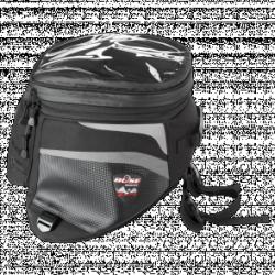 BUSE Tankbag  TRS Sport Touring 909020