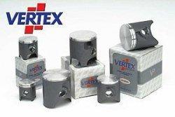 VERTEX TŁOK TM RACING MX-EN 250 (95-99), 23249C