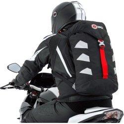 Q-Bag plecak Vaude 70260600012