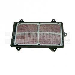 filtr powietrza HifloFiltro HFA3903 3130480 Suzuki TL 1000