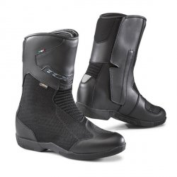 TCX BUTY LADY TOURER GTX BLACK