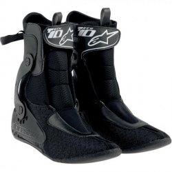 ALPINESTARS(MX) wewnętrzne botki do butów TECH 10