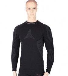 Koszulka termoaktywna ADRENALINE NEW BODY DRY