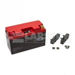 Akumulator litowo-jonowy JMT HJT9B-FP-SI 1100639 Sherco SM 450, Yamaha YZF-R6 600