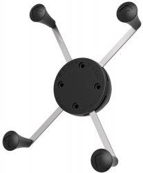 Ram Mounts Uniwersalny uchwyt X-Grip™ IV d/smartf.