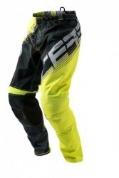 Acerbis Spodnie junior Flashover
