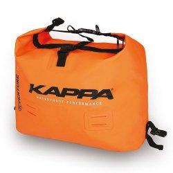 KAPPA TK768 TORBA 35L DO KUFRA KVE37 K-VENTURE