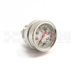 wskaźnik temperatury oleju JM Technics 3210360 Triumph Thunderbird 900