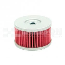 Filtr oleju K&N  KN137 3201185