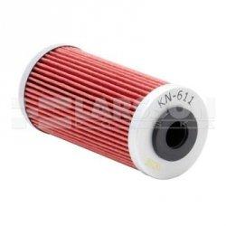 Filtr oleju K&N  KN611 3201134