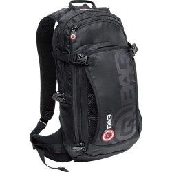 Q-Bag plecak Sport II 70260101241
