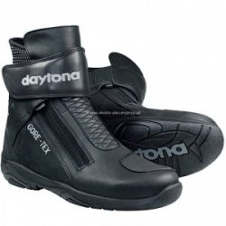 Buty Daytona Arrow Sport GTX Gore-Tex