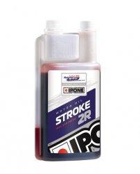 IPONE Stroke 2R 1L 2T OLEJ DO MIESZANKI (IP942)