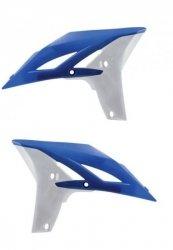 Acerbis Yamaha owiewki baku paliwa YZF/ WR 10-13
