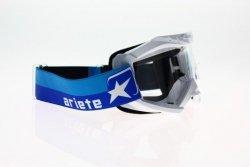 Ariete Gogle model 07 #10