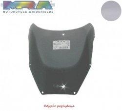 Szyba przyciemniana MRA SUZUKI GSX-R 600, GSX-R 750 [04] (typ S)
