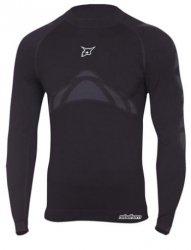 Koszulka termoaktywna męska REBELHORN ACTIVE