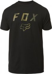 FOX  T-SHIRT LEGACY MOTH CAMO