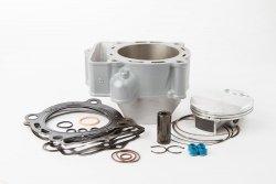 CYLINDER WORKS 50001-K01 CYLINDER KPL. KTM SXF 350