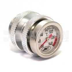 wskaźnik temperatury oleju JM Technics 3210375 Kawasaki VN 1600