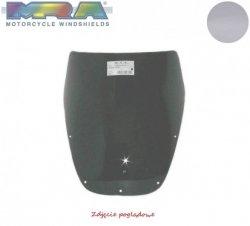 Szyba MRA YAMAHA FJ 1200 1986-1987 forma -T1 (przyciemniana)