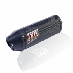 IXIL Tłumik HONDA VFR 800 X CROSSRUNNER 11-14 RC60