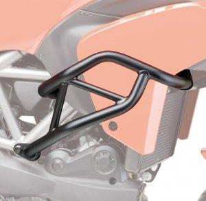Kappa KN7401 Gmole Ducati Multistrada 1200 (11-12)