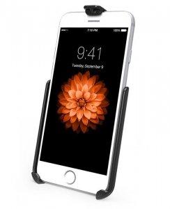 Ram Mounts Uchwyt do Apple iPhone 6 bez futerału