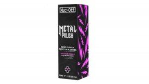 MUC-OFF Metal Polish do metal. elementów płyn 632